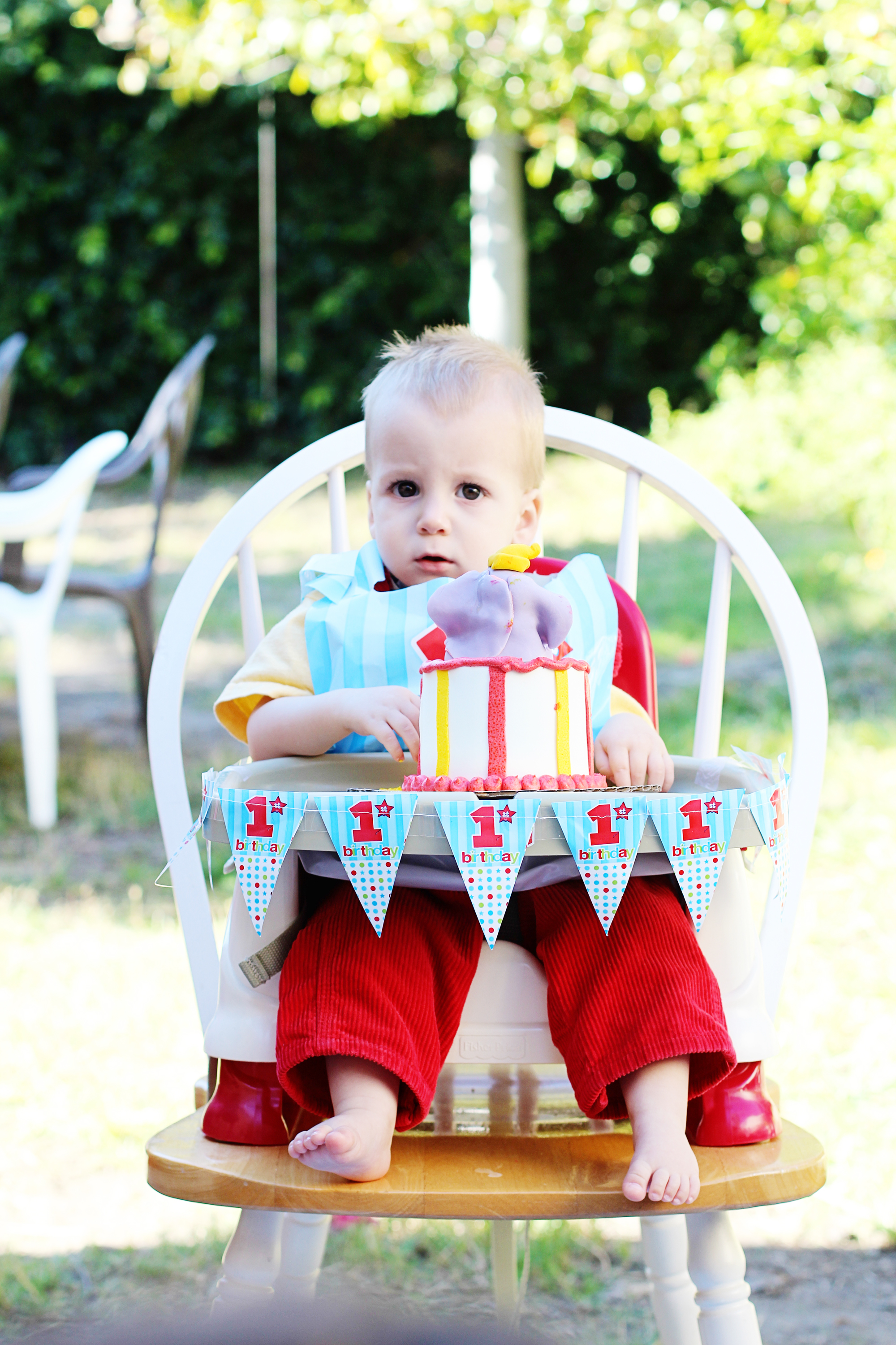 Baby1stBday_02