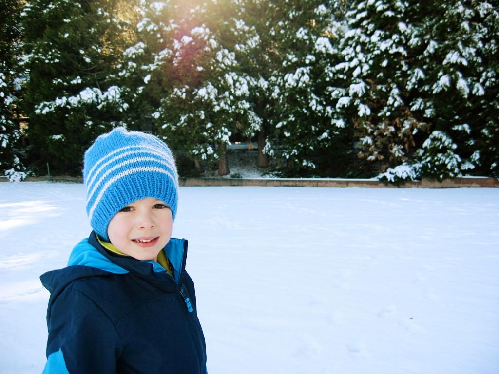 snowbigguy
