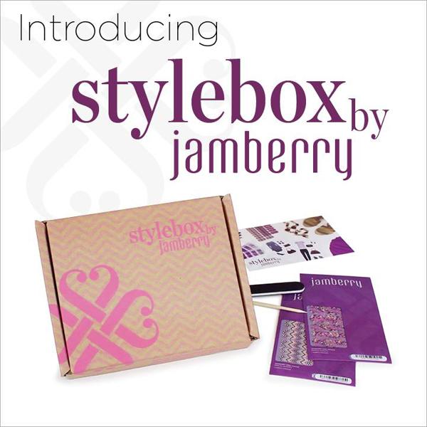 StyleBox1