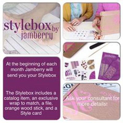Stylebox3