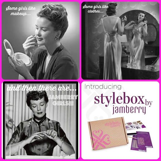 stylebox5