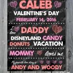 Valentine Ad_c