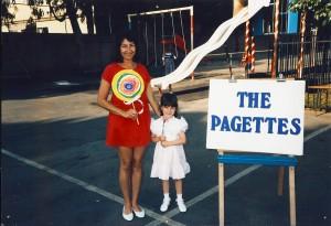 Mom&Me_c
